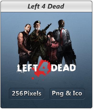Link left download 4 direct dead