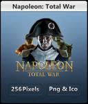 Napoleon Total War - Icon