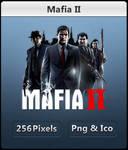 Mafia II - Icon -Updated-