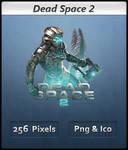 Dead Space 2 - Icon 3