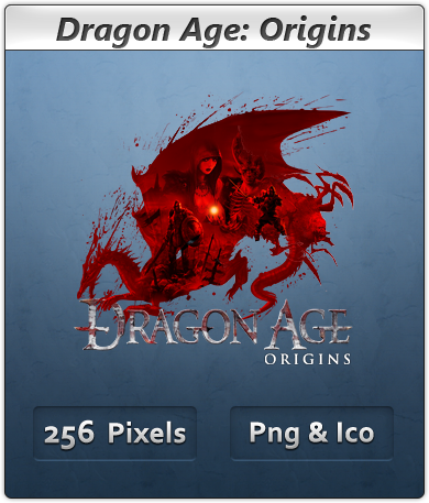 Dragon age origins map gold icon button anabolic steroid online shop