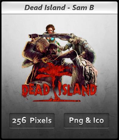 Dead Island Ritide Xp Cheat Engine