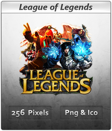 how to change your email on league of legends
