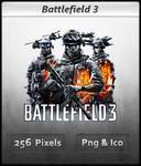 Battlefield 3 - Icon 3