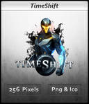 TimeShift - Icon