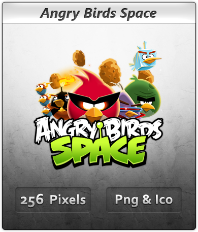 Иконки angry birds, бесплатные фото, обои ...: pictures11.ru/ikonki-angry-birds.html