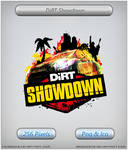 DiRT Showdown - Icon