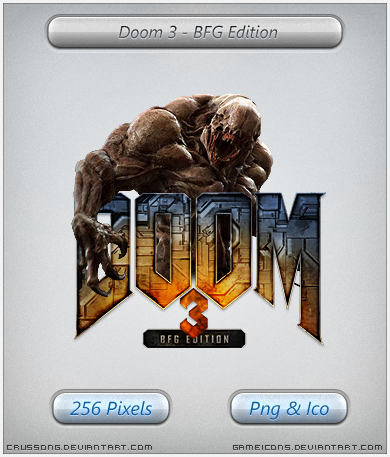 FAQs and Game Help for Doom 3: BFG Edition - ign.com