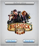 BioShock: Infinite - Icon 2