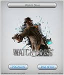 Watch Dogs - Icon