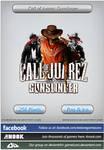 Call of Juarez: Gunslinger - Icon