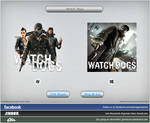 Watch Dogs - Icon 2