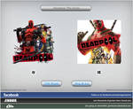 Deadpool: The Game - Icon 2