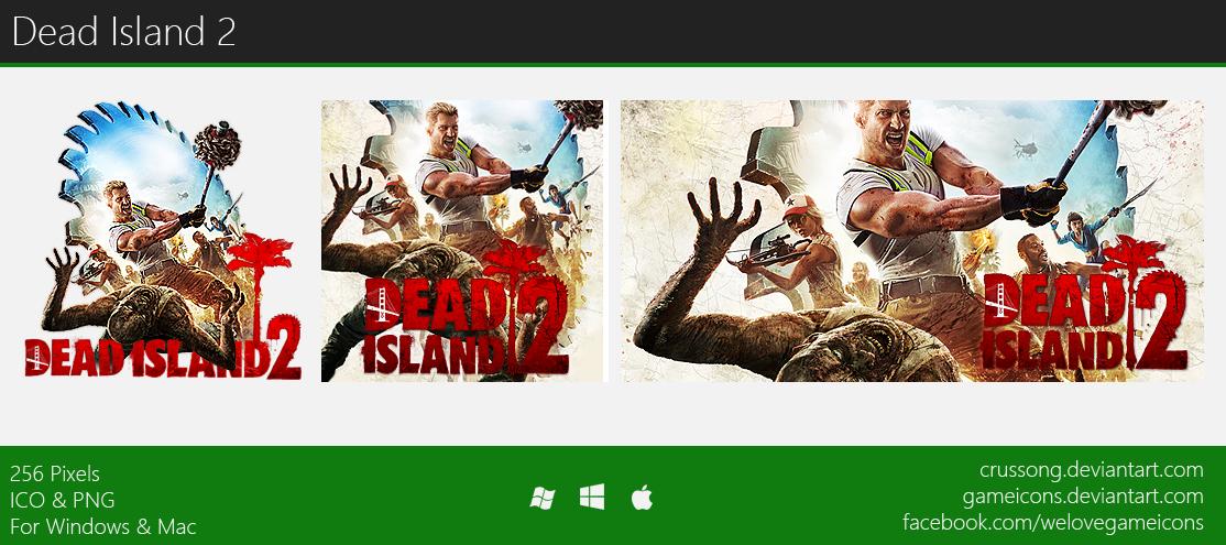Dead Island Windows  Choppy
