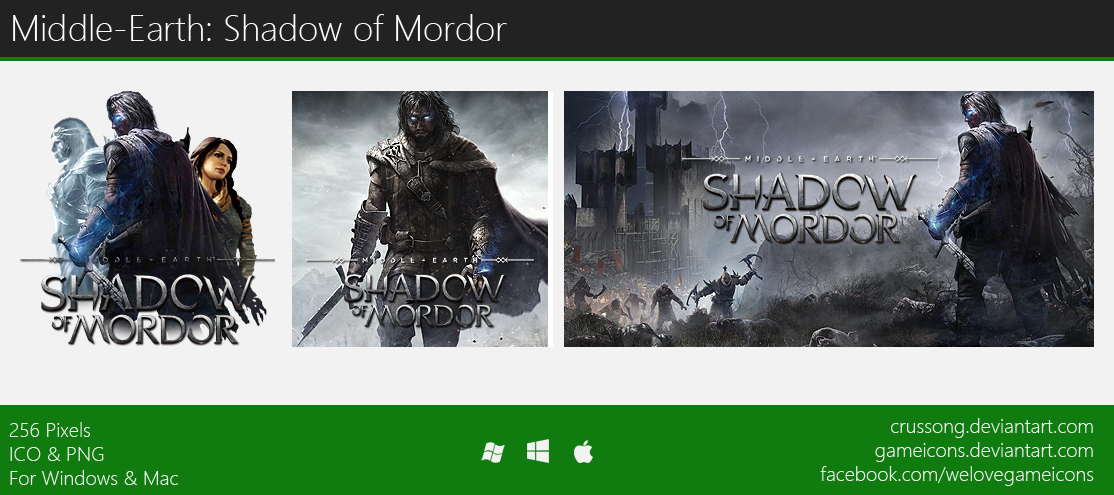 Shadow Of Mordor Can You Travel Back To Nurn