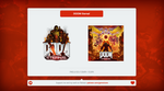 DOOM Eternal - Icon 2 by Crussong
