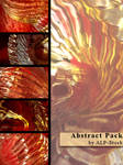 Abstract Pack