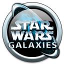 SWG Icon by InterestingJohn