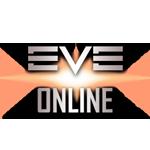 EVE Online Revelations Icon by InterestingJohn
