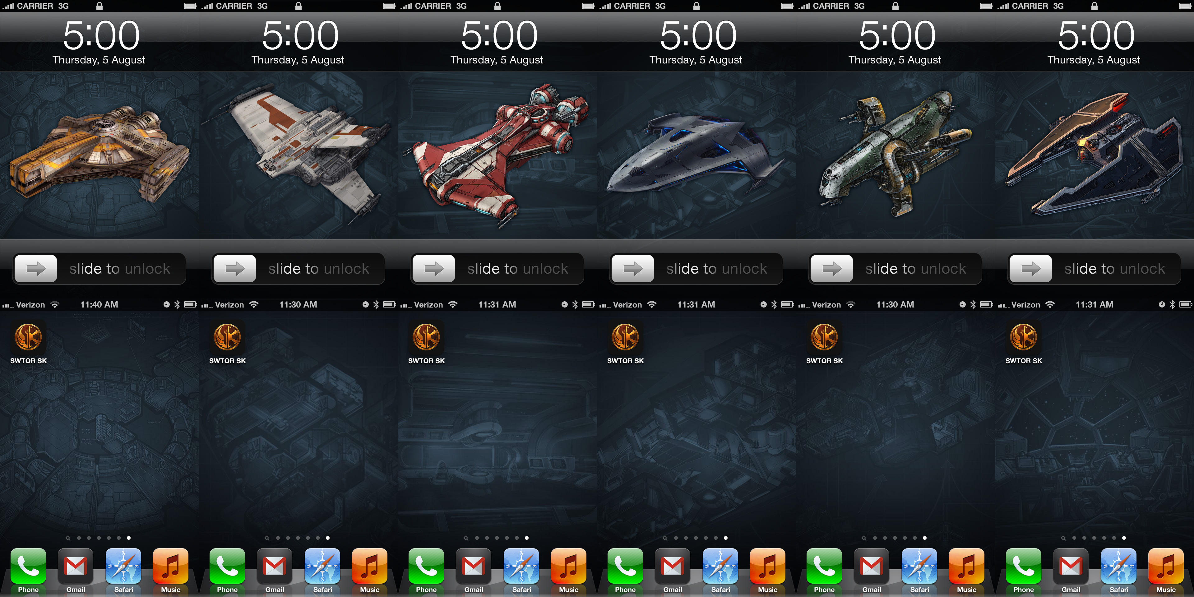 s star wars starship wallpapers -#main