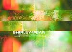 Shirley-4pban