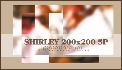 200x200s-5p by SHIRLEY-S