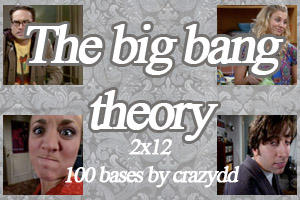 Icon bases: TBBT_s02_ep12 by CrazyDD