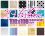 Icon textures 02