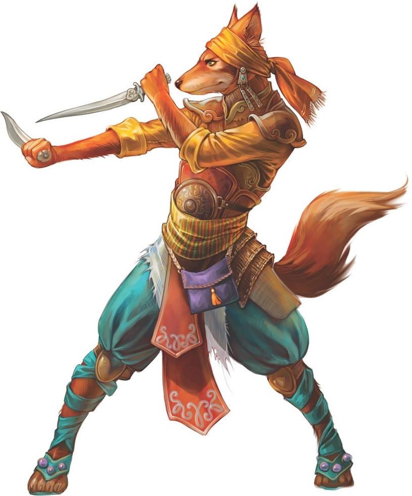 Faj: Foxiai 5e_kitsune_by_novadragon1000-d9blls2