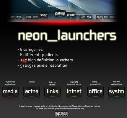 neon_launchers