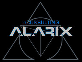 Alarix eConsulting Intro by stasha