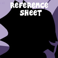 Arsinoe Character sheet
