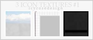 IconsTextures100x100