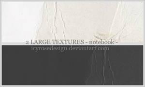 LargeTextures_notebook