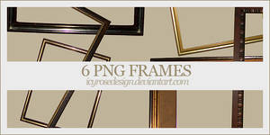 PngFRAMES_stock