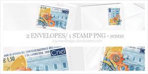 EnvelopeStamp_setscans