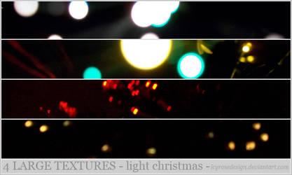 LargeTextures_LightChristmas