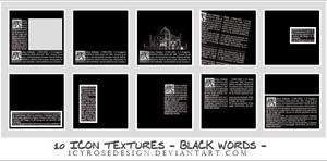IconTextures100x100_BlackWords