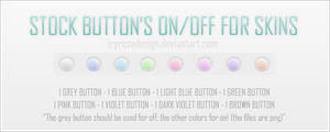 Stock_buttonskins001