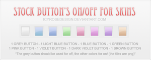 Stock_buttonskins002