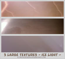 LargeTextures_icelight