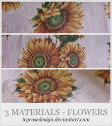 Materials_Flowers