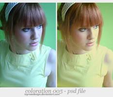 Coloration_005