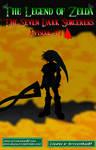 Zelda Seven Dark Sorcerers Episode 19 by spikerman87