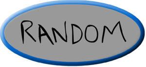 Random Number Generator by KramMarkio