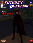 Future's Guardian 16