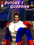 Future's Guardian 17