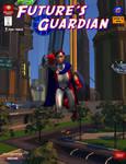 Future's Guardian 18