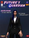 Future's Guardian 19