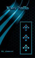 Blue balls by joancosi